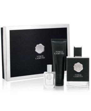 Vince Camuto Gift Set for Men