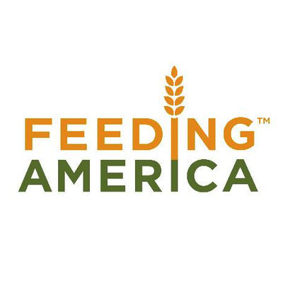 Feeding America Hunger Relief Charity