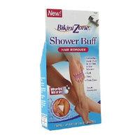 Bikini Zone Shower Buff