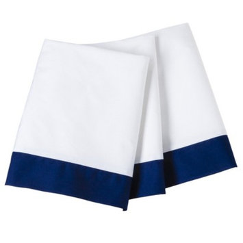 Crib Skirt - Navy by Circo