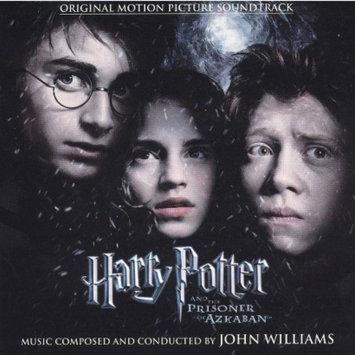 Atlantic Harry Potter and the Prisoner of Azkaban (Original Motion Picture