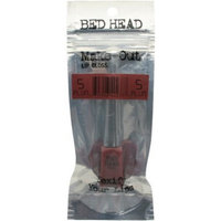 TIGI Bed Head Make-Out Lip Gloss 5 Plum