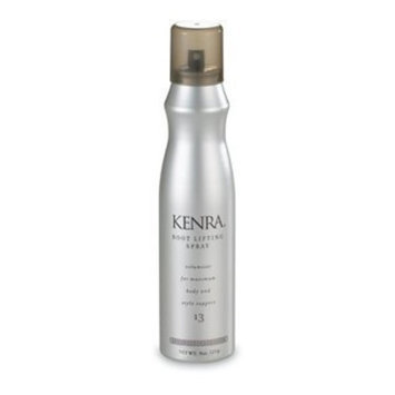 Kenra Root Lifting Spray 13/ 8 oz