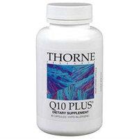 Thorne Research - Q10 Plus - 90 Vegetarian Capsules