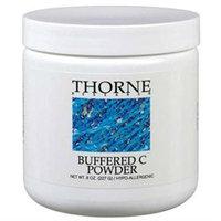 Thorne Research - Buffered C Powder - 8 oz.