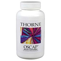 Thorne Research - Oscap - 120 Vegetarian Capsules