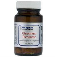 Metagenics - Chromium Picolinate - 60 Tablets
