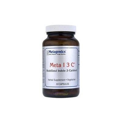Metagenics - Meta I 3 C - 60 Capsules