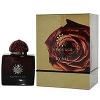 Lyric by Amouage Extrait de Parfum