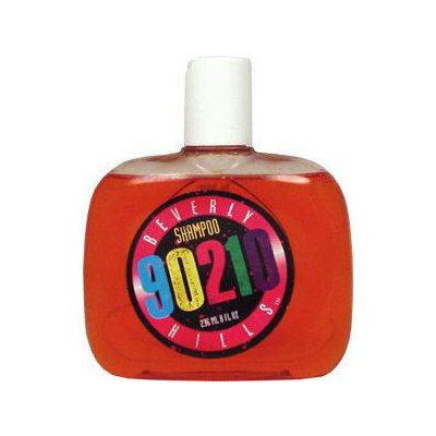 Torand Beverly Hills 90210 Shampoo 236ml/8oz