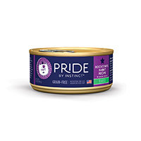 Phillips Feed & Pet Supply Nature's Variety Pride Rockstar's Rabbit 5.5oz