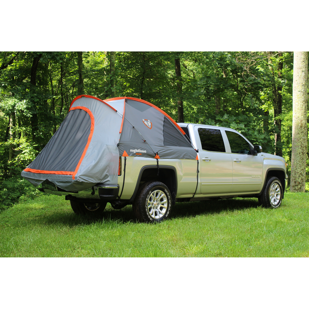 Rightline Gear Full Size Standard Bed Truck Tent