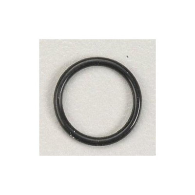Hobbico HOBBICO Cup Screw O-Ring DA500 HCAR4331