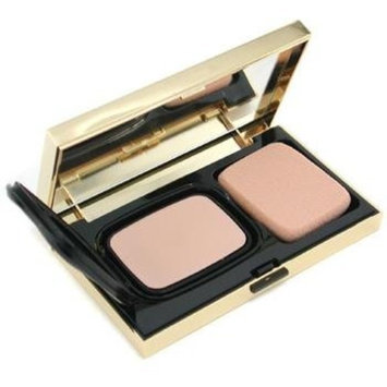 Yves Saint Laurent YSL Foundation Teint Compact Hydra Feel SPF10 - # 02 Sheer Beige