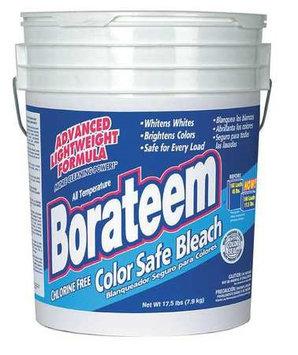 Dial Borateem Chlorine-Free Color-Safe Bleach -DIA 00145