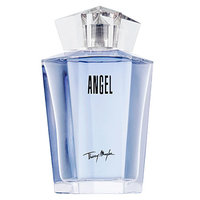 Thierry Mugler Angel 1.7 oz Eau de Parfum Refill Bottle