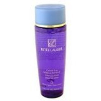 Estée Lauder Gentle Eye Makeup Remover for Unisex