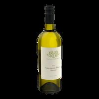 Tortoise Creek Wines Sauvignon Blanc 2013