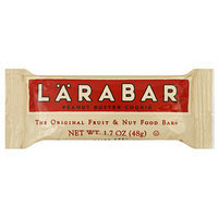 LARABAR Peanut Butter Cookie Bar