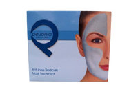 Pevonia Botanica Anti-Free Radicals Mask (Salon Size) 10treatments