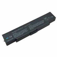 Replacement BPS9 Laptop Battery for Sony Laptop PCs