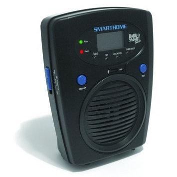 Smarthome 61392 Bark Smart Deluxe