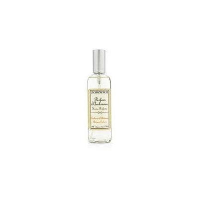 Durance Home Perfume Spray Honey Amber 100Ml/3.4Oz