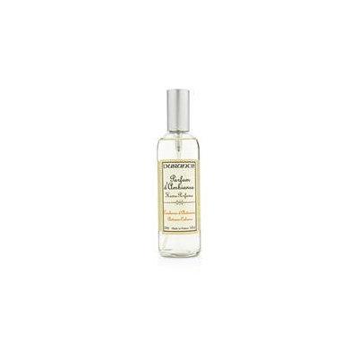 Durance Home Perfume Spray Vanilla 100Ml/3.4Oz