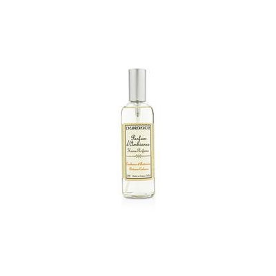 Durance Home Perfume Spray Precious Amber 100Ml/3.4Oz