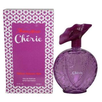 Aubusson Histoire D'Amour Cherie Eau de Parfum Spray, 3.4 fl oz