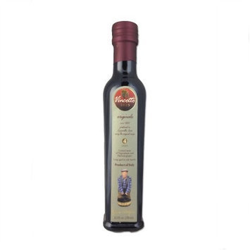 Gianni Calogiuri Vincotto Vinegar Aged 4 Years, 250ml (8.5oz)