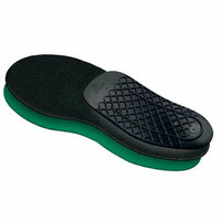 Spenco Full Length Orthotic Arch Support