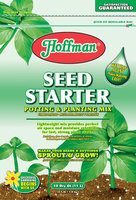 10 Quart Seed Starter 30103 by Hoffman A H Good Earth