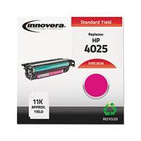 INNOVERA Innovera Remanufactured CE263A 648A Laser Toner IVRE263A