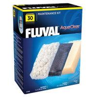 Aqua Clear FluvalA AquaClear Maintenance Kit