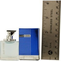 X-CENTRIC by Alfred Dunhill for MEN: EDT .17 OZ MINI (note* minis approximately 1-2 inches in height)