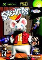 Microsoft Game Studios Sneakers