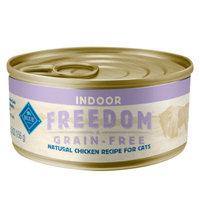 Blue Buffalo BLUE FreedomTM Indoor Cat Food