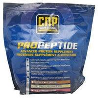 CNP Professional ProPeptide Creamy Vanilla 5 lb