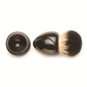 SOHO Pro Kabuki Brush