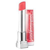 Maybelline Color Whisper By Color Sensational Lipcolor