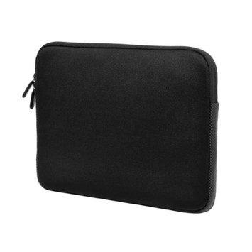 Monoprice 13-inch Laptop Neoprene Sleeve