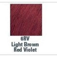 Matrix Socolor Permanent Cream Hair Color 6RV Light Brown Red Violet