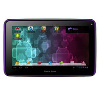 Visual Land Prestige 7 Capacitive 7-inch Touch Screen Internet Tablet