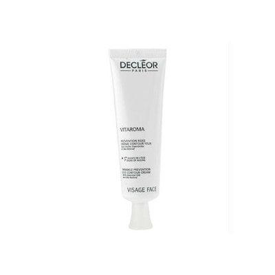 Decleor Vitaroma Eye Contour Cream (Salon Size)--/1OZ