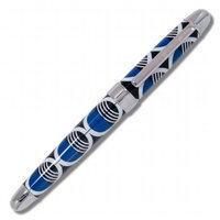 Acme Furniture Acme Rollerball Pen Fl Wright Loggia Gates
