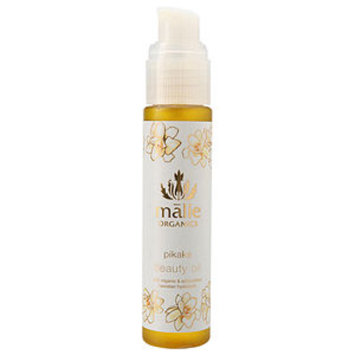 Malie Organics Beauty Oil, Pikake, 2 oz