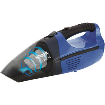 Shark Pet Perfect Hand Vacuum, SV75Z