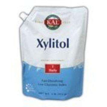 KAL - Xylitol, 2 lb powder