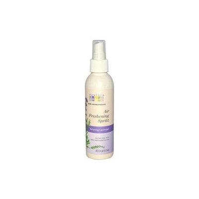 Aura Cacia Air Freshening Spritz Lavender - 6 fl oz